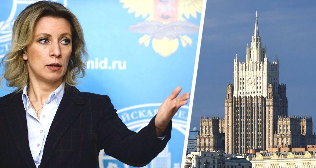 Для туризма прозвучал тревожный сигнал: МИД РФ назвал поспешным открытие границ для российских туристов