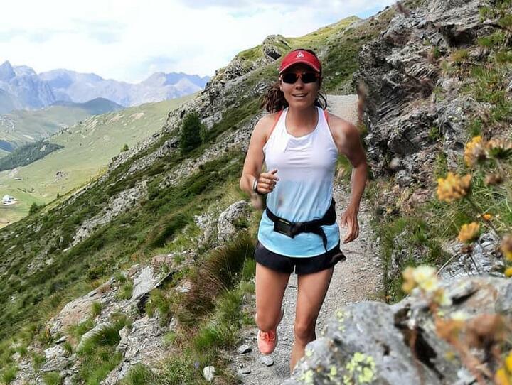 Скардино рассказала, как живет в Швейцарии и планирует ли возвращаться в Беларусь
