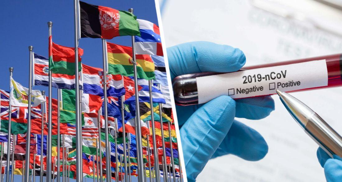 Если прививка от ковида станет пропуском за рубеж, то большинство туристов откажется от таких туров