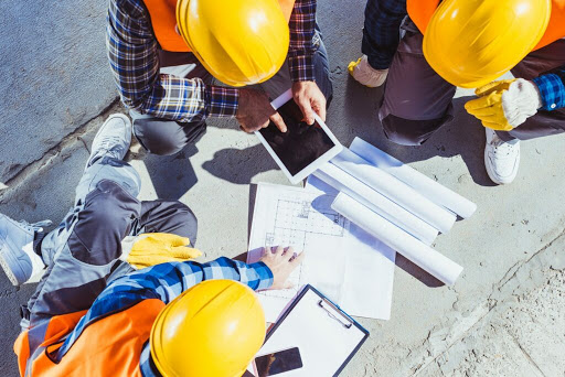 Что такое ответственное строительство?