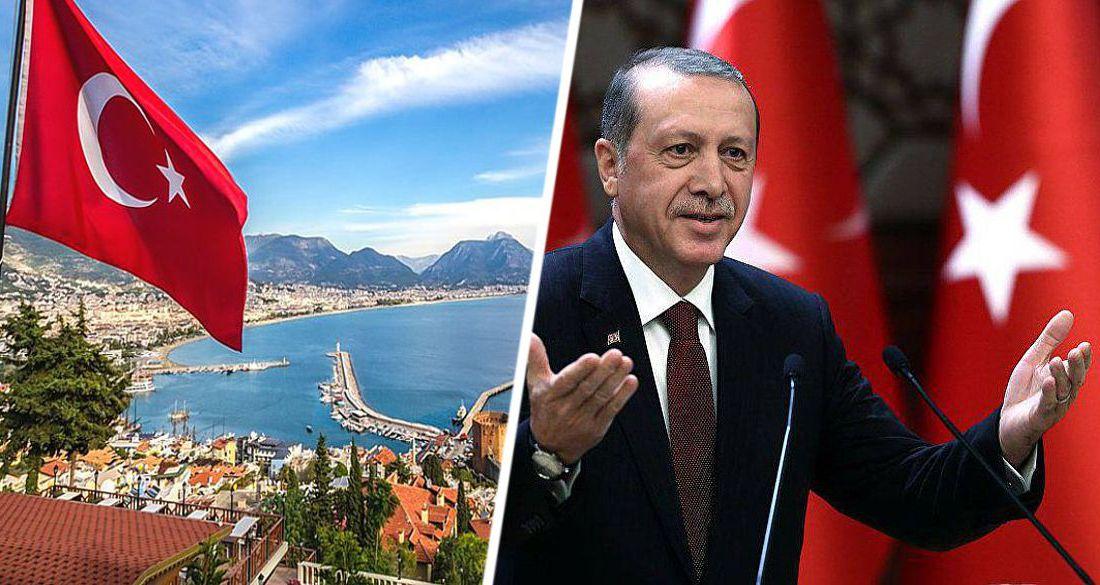 В Турции объявлен план нормализации: что это значит?