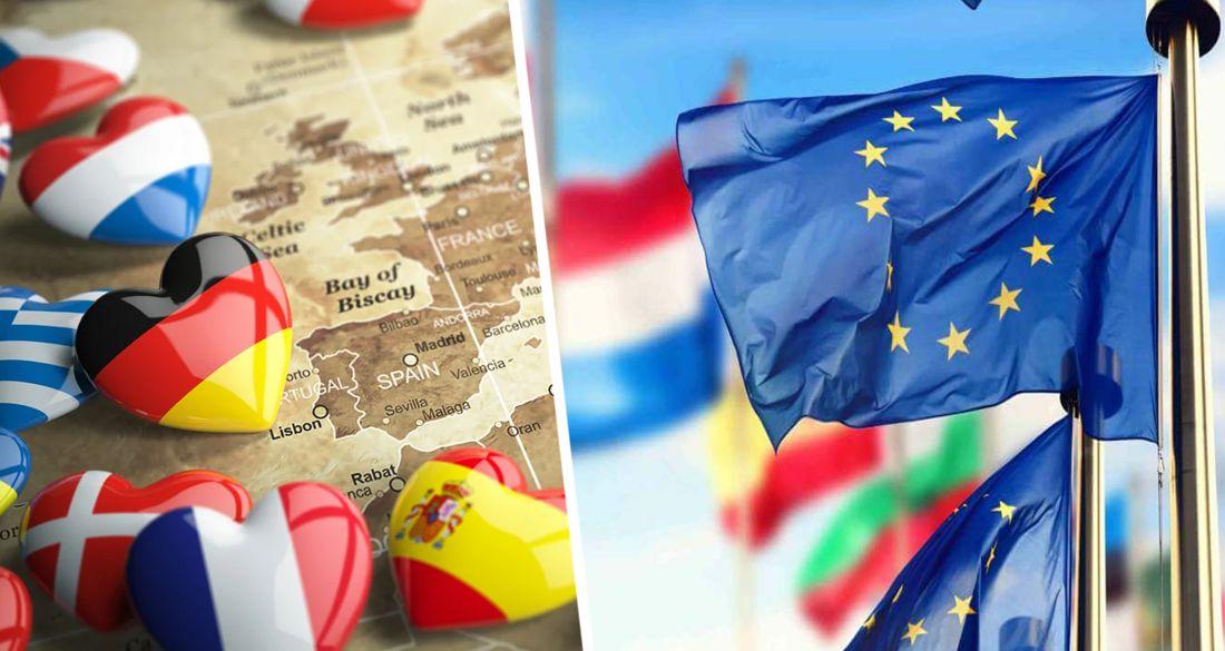 ЕС добавил туристов еще одной страны в зеленый список