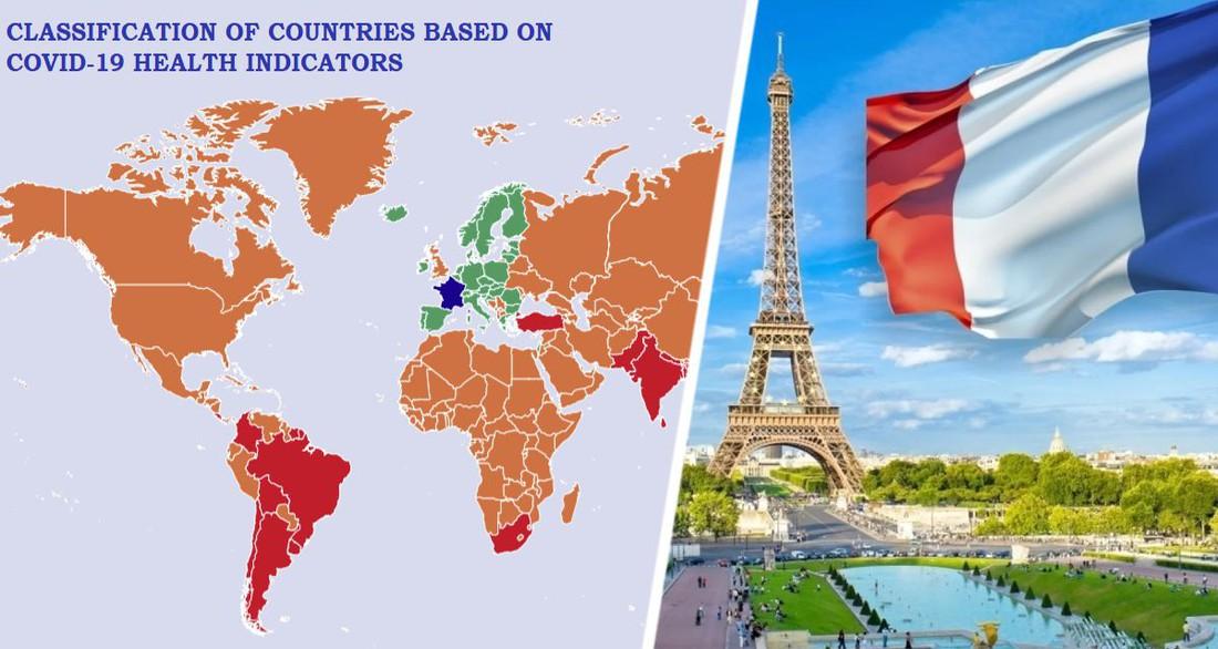 Популярная у российских туристов страна Европы открывается с 9 июня: названы условия въезда