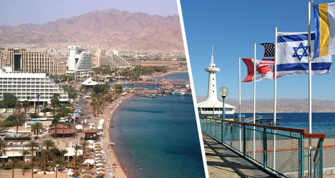 Каникулы - это не только для богатых: министр туризма отменил рекламу из-за высоких цен на отели