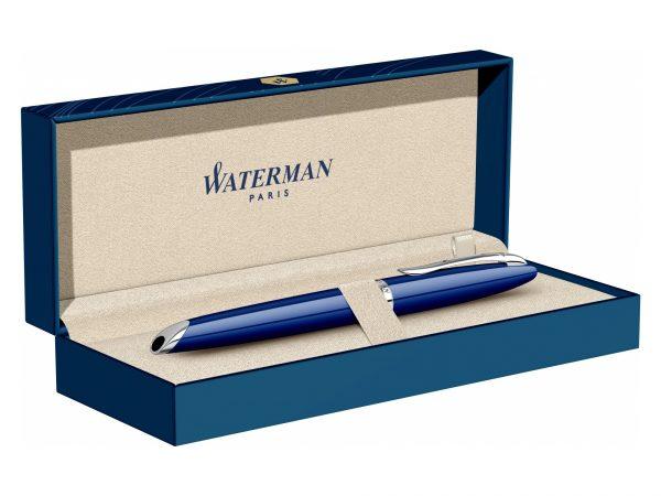 Приобрести качественную и стильную ручку