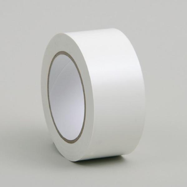 Применение и характеристики матового скотча (клейкой ленты)