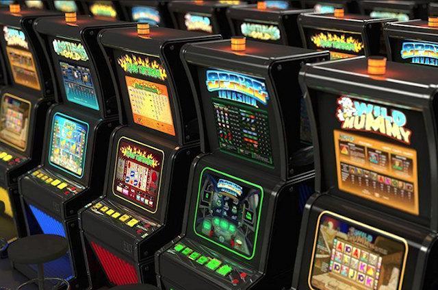 Виды бонусов в онлайн-казино