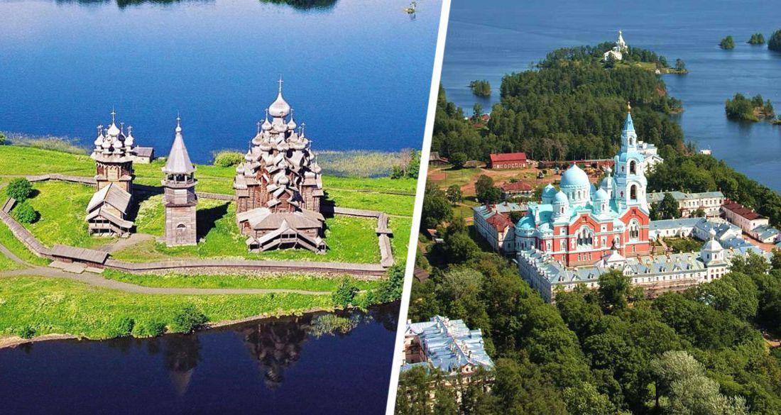 Самый популярный северный регион России объявил, что будут требовать у туристов при заселении