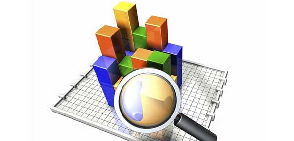 Маркетинговые исследования рынка и эффективности рекламы