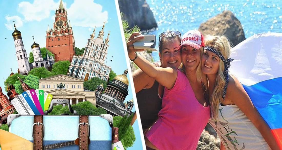 Опубликованы самые популярные российские курорты и цены для семей с детьми