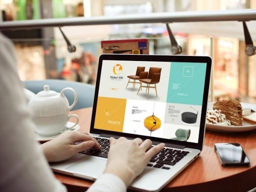 Электронная торговая площадка Glotr.uz – мощный инструмент для предпринимателей