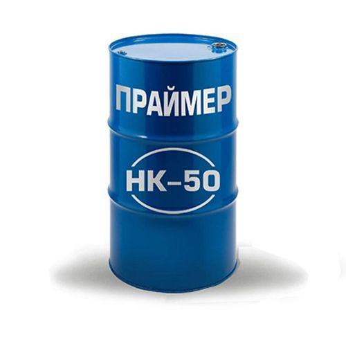 Что такое грунтовка праймер «НК-50», зачем она нужна и какие имеет характеристики