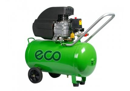 Поршневые компрессоры eco ae 501 3 и eco ae 705 3