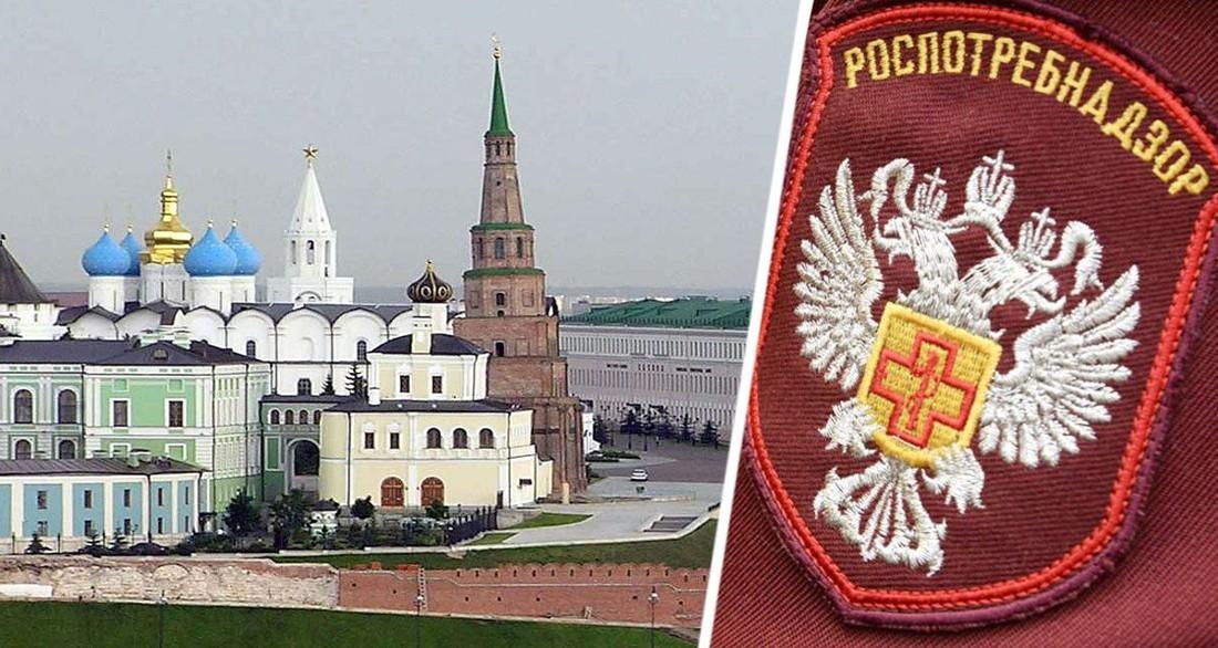 Объявлено предупреждение для российских туристов, отправляющихся в популярный регион РФ
