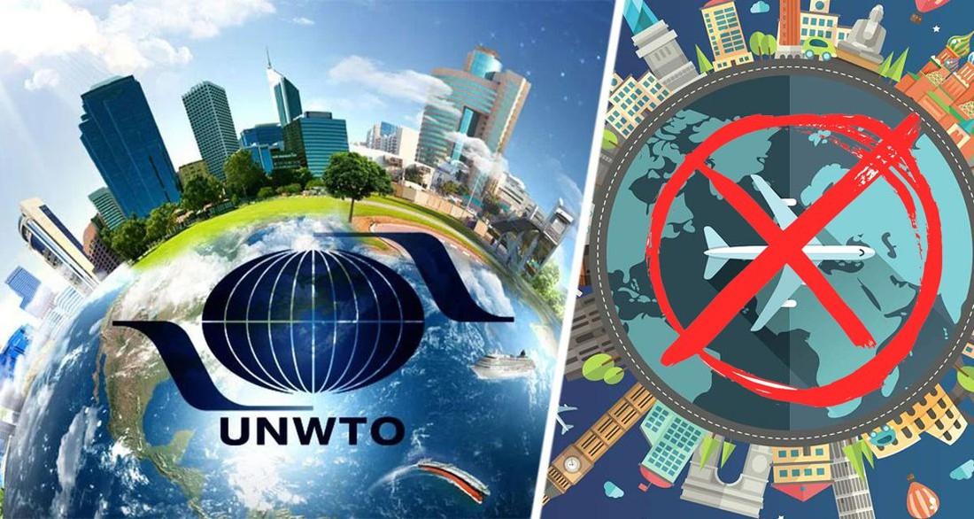 UNWTO ухудшила прогноз по восстановлению туризма: новая дата оказалась отдаленной